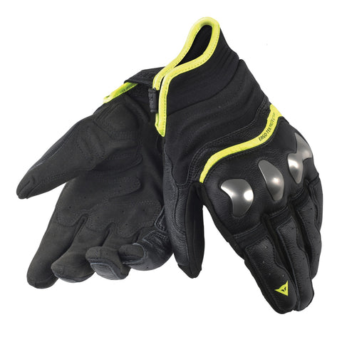 X-RUN GLOVES