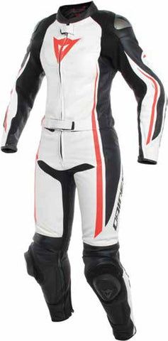 ASSEN 2-PC SUIT LADY