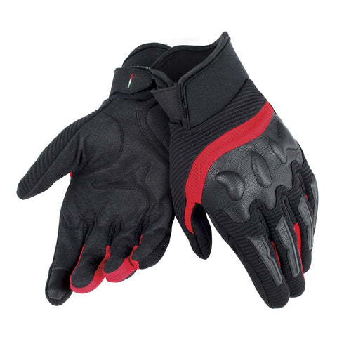 AIR FRAME UNISEX GLOVES