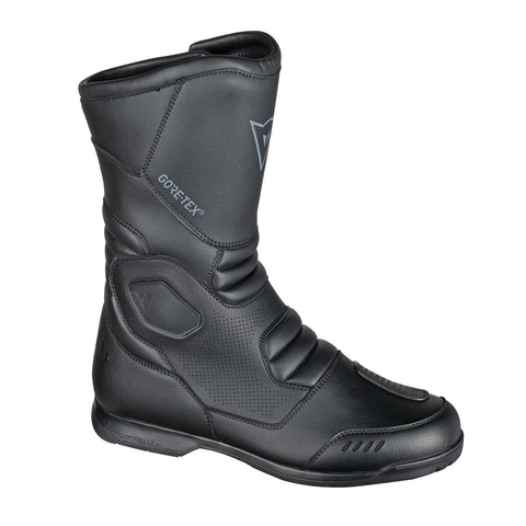 FREELAND GORE-TEX BOOTS