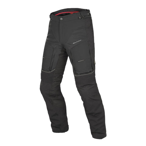 D-EXPLORER GORE-TEX PANTS