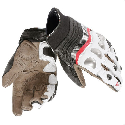 X-STRIKE GLOVES