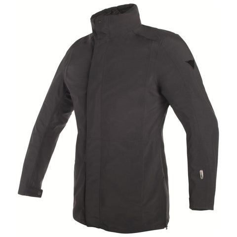 CONTINENTAL D-AIR JACKET