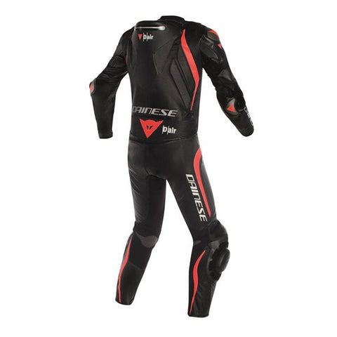 MUGELLO R D-AIR SUIT