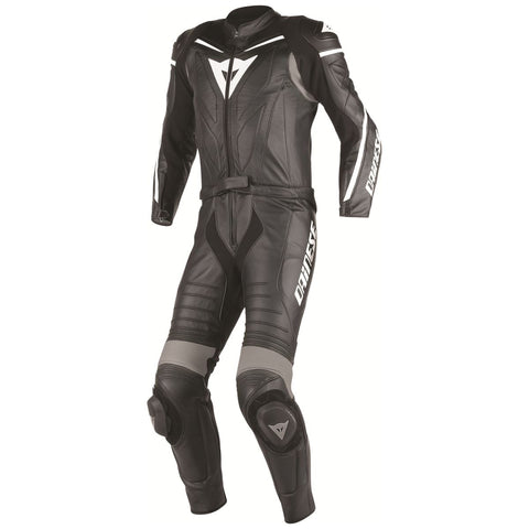 LAGUNA SECA D1 2-PC SUIT