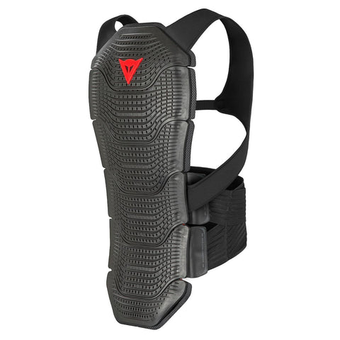 MANIS D1 BACK PROTECTOR
