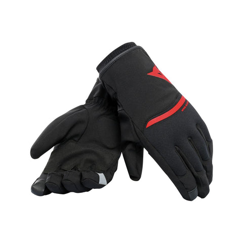 PLAZA 2 UNISEX D-DRY GLOVES