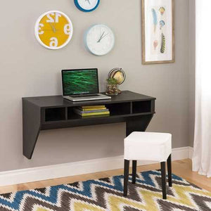 Mammoth Furniture Deals