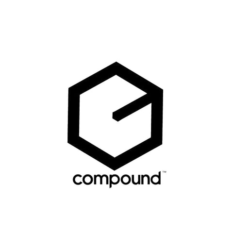 Compound Originals