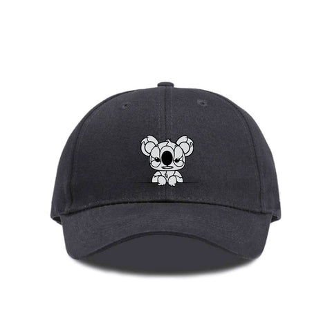 Akomplice David Flores for AU Dad Hat