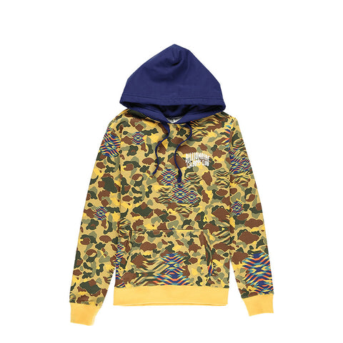 BBC Wind Talker Hoody