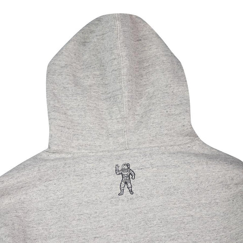 BBC Arch Hoodie