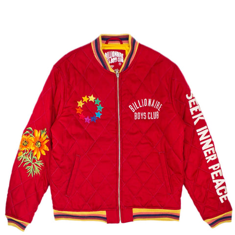BBC Inner Peace Jacket