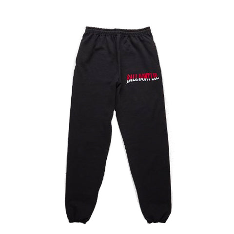 Trillblazin Ball Don't Lie Sweatpant
