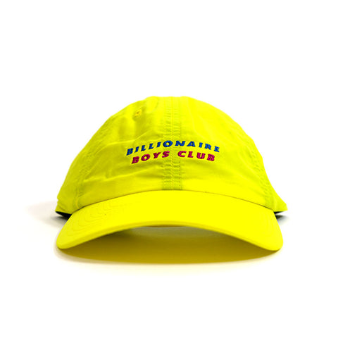 BBC Drip Dad Hat