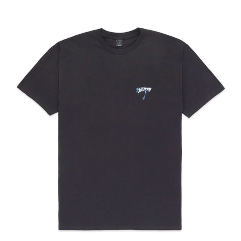 10 Deep End Game Tee