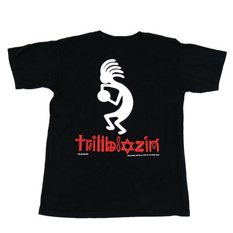 Trillblazin Trillexist Short Sleeve T-Shirt