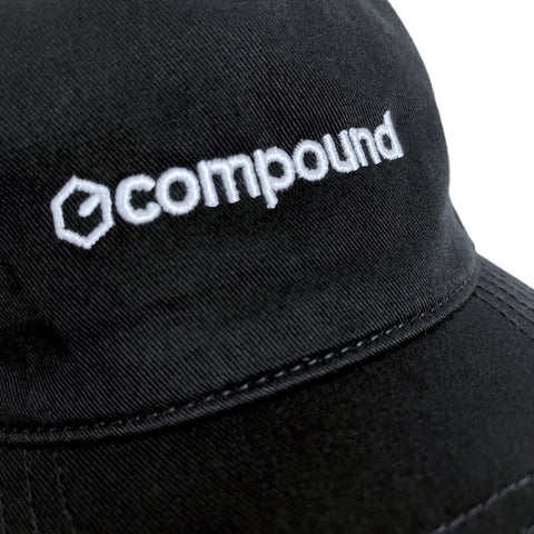 Compound Essential Dad Hat