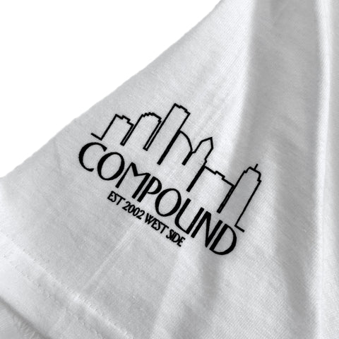 Compound Essentials T Shirt