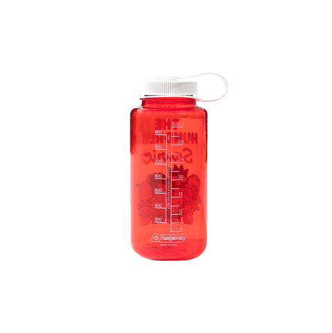 The Hundreds x San Rio Nalgene Bottle