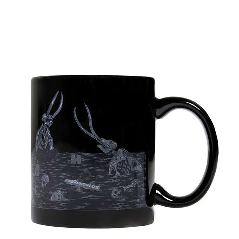 Hundreds Mammoth Mug