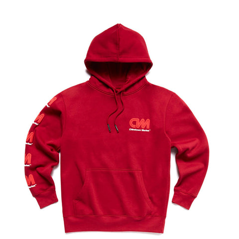 Chinatown Market Most Trusted Hoodie