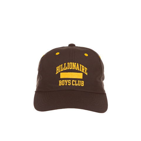 BBC No Cap Hat