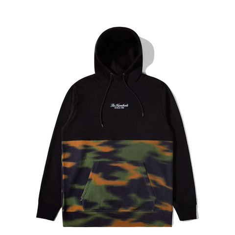 The Hundreds Peak Pullover
