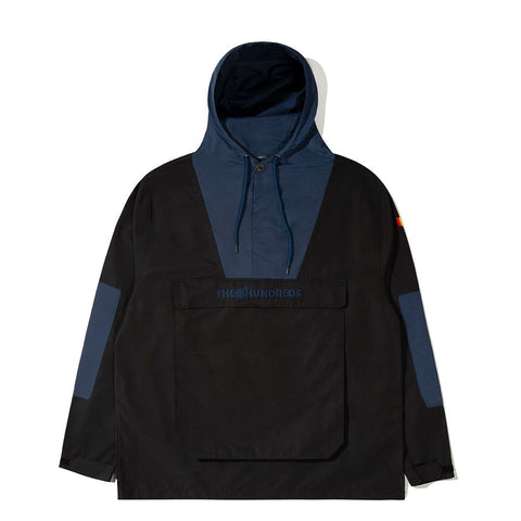 The Hundreds Ranger Anorak