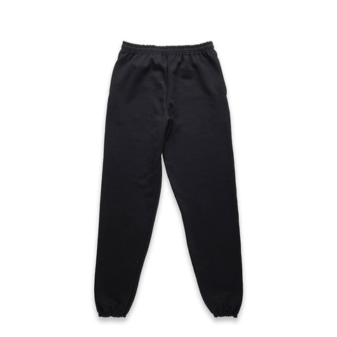Trillblazin Rose City Sweatpant