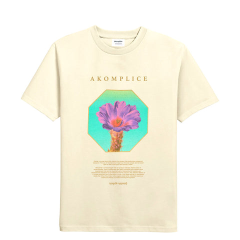 Akomplice Shamanic Journey Tee
