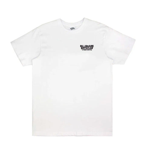 BBC Space Rock SS Tee