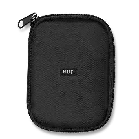 Huf Stash Case