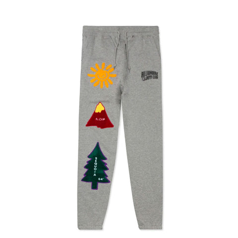 BBC Sunrise Sweatpant
