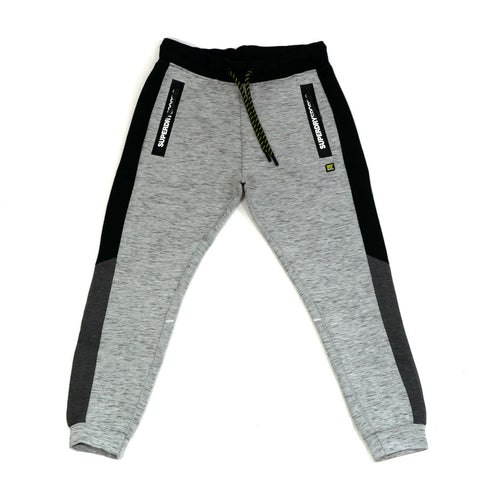 SuperDry Gymtech Colourblock Jogger