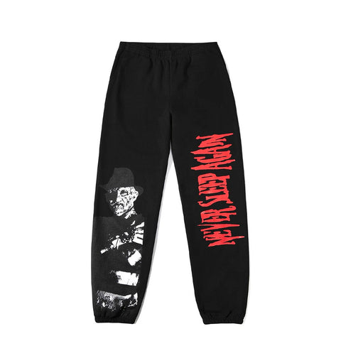 The Hundreds Dream Sweatpants