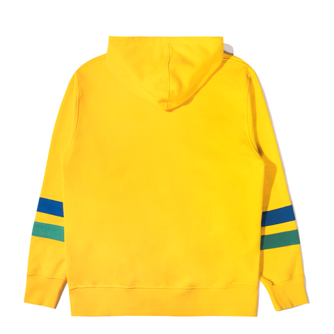 The Hundreds Terrace Hoodie