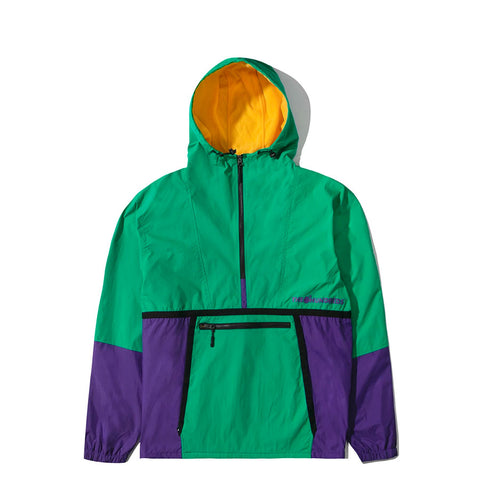 The Hundreds Yosemite Anorak