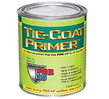 POR-15 Tie-Coat Primer - Ships to Canada Only
