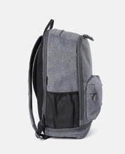 Lade das Bild in den Galerie-Viewer, Ripcurl Vantage Cordura Backpack - grey