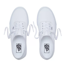 Lade das Bild in den Galerie-Viewer, Vans Authentic - true white