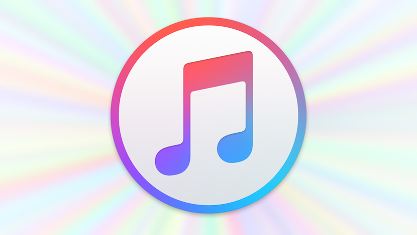 Apple libera a iTunes 12.5.1, con integración de Siri