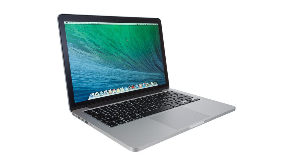 Apple actualiza la lista de productos vintage con algunos MacBook Air y MacBook Pro de 2013 y 2014