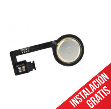 Flex Home Interno Iphone 4 - paratumac.com
