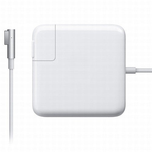 Cargador Compatible MacBook Air Magsafe APP9 45W - paratumac.com