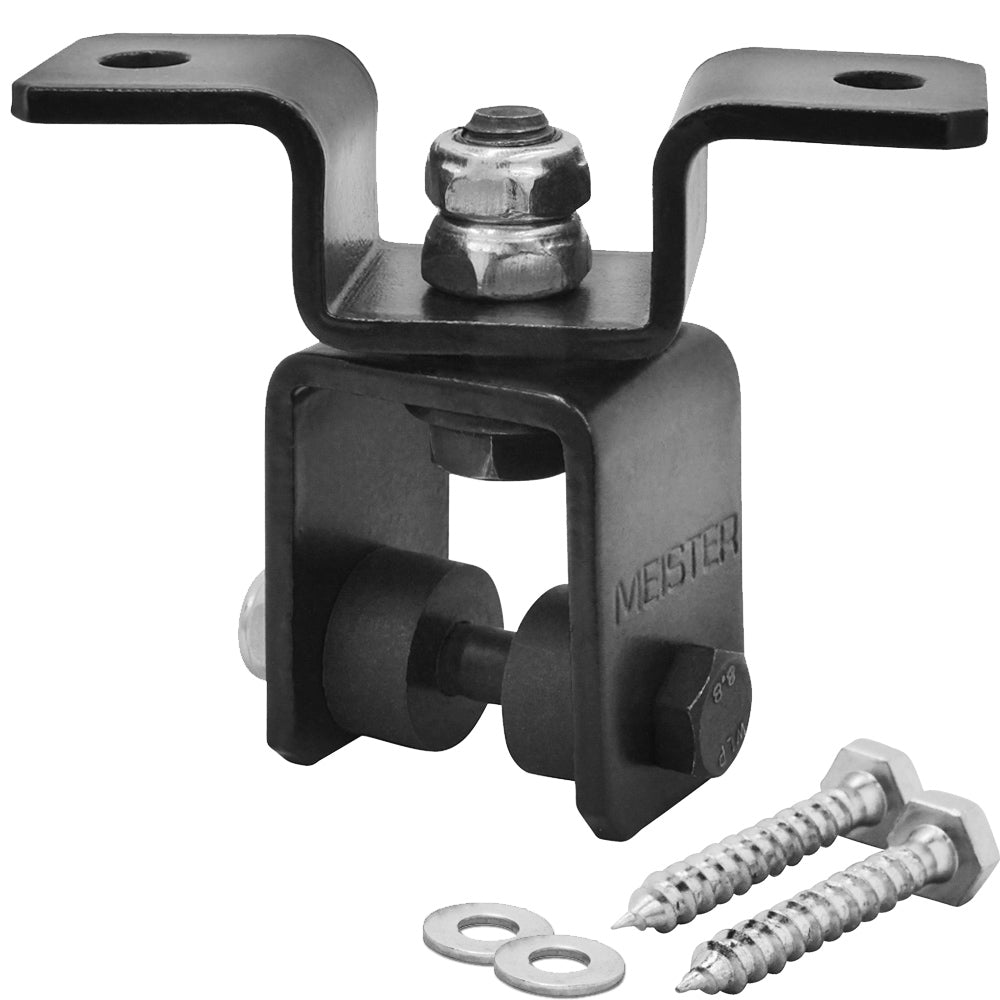 Meister 250lb Heavy Bag Ceiling Hanger Mount