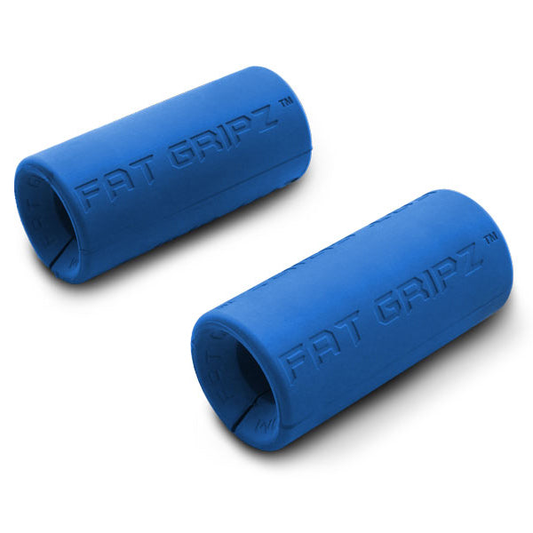 Fat Gripz - The Ultimate Arm and Grip Builder (Pair)
