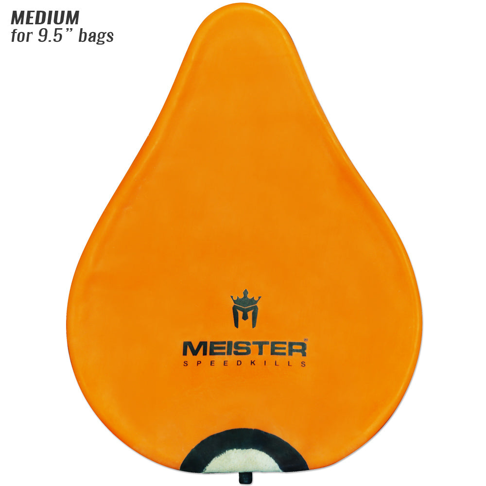 Meister SpeedKills Latex Bladder for Speed Bags