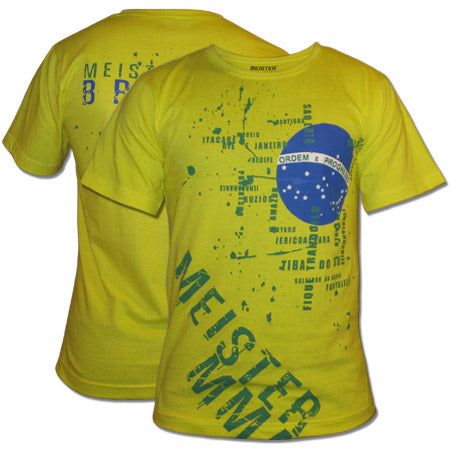 meister t shirts