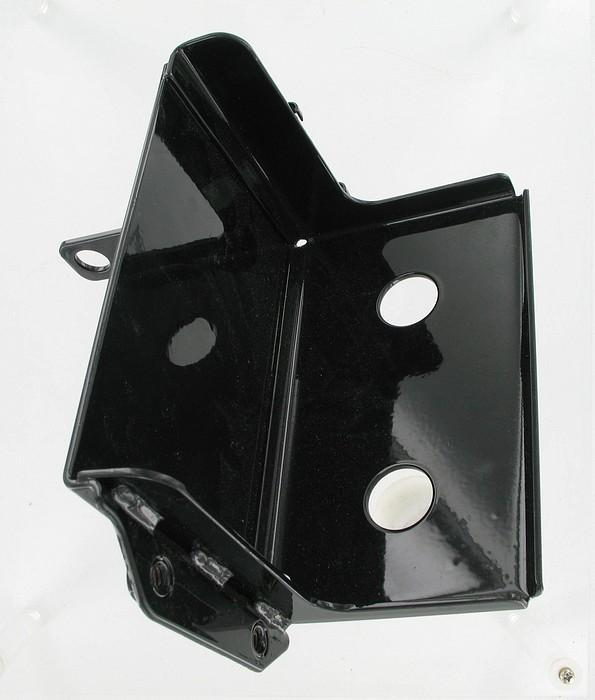 Battery tray weldment | Color:  | Order Number: 47132-95 | OEM Number: 47132-95